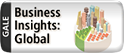 Business Insights: Global