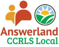 CCRLS Answerland Local